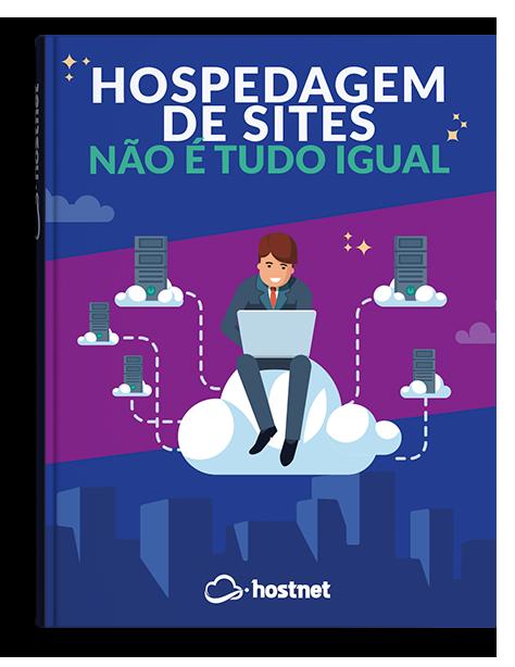 H2 Digital - ebook download 7 1