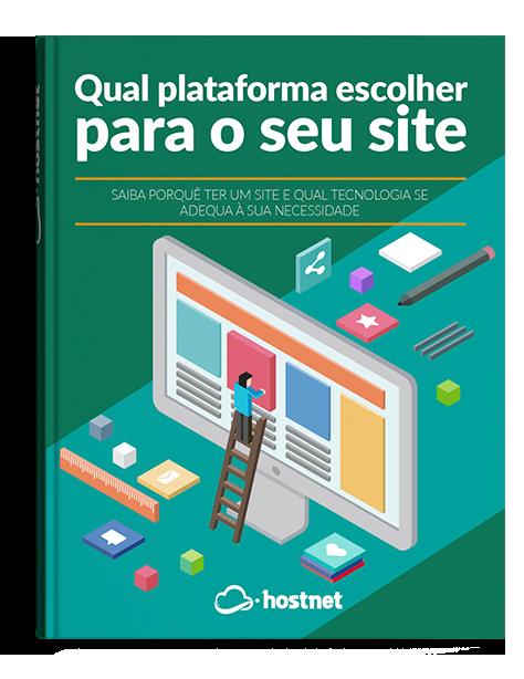 H2 Digital - ebook download9