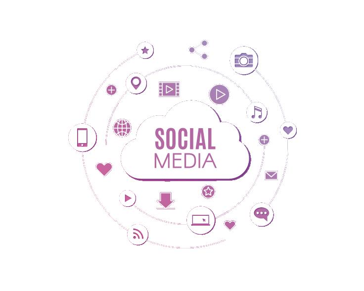 H2 Digital - analise negocios sociais